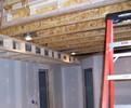 Проектирование подсобных помещений